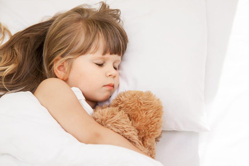 Au lit, on dort!   Festival pour l'Ecole de la vie