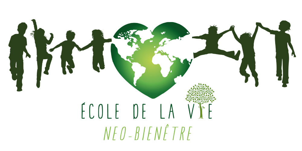 ecole_de_la_vie_neo_bien-etre_logo