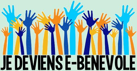 Benevole_pour_le_festival_de_lecole_de_la-_vie_2