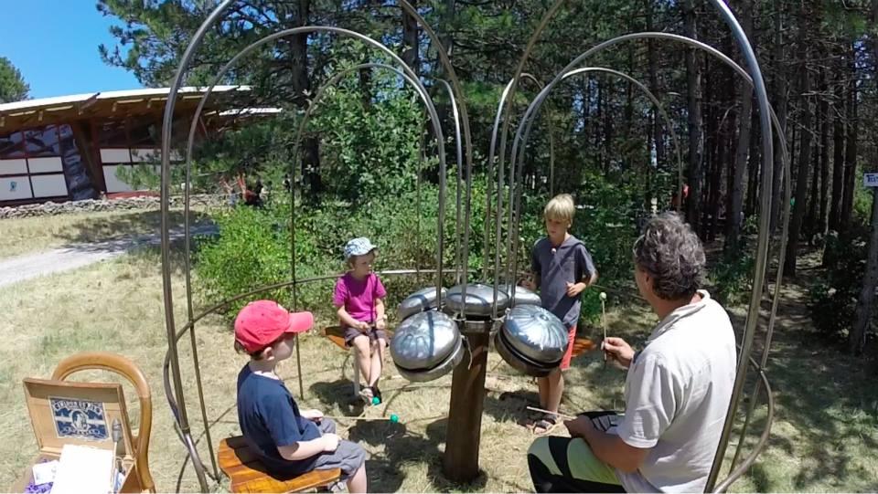 Pétition - Pouvoir choisir une alternative à l'école traditionnelle - Festival pour l'Ecole de la vie
