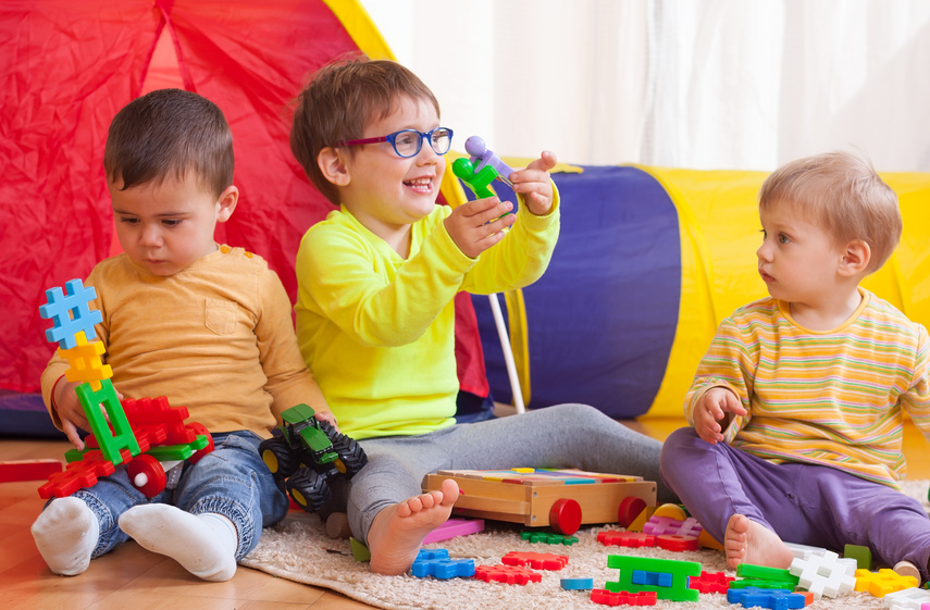 the importance of imitation The importance of imitation for theories of social-cognitive development early bodily imitation and social interaction instrumental imitation: learning and memory for object-directed acts.