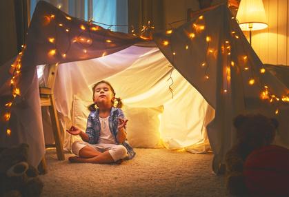 les bienfaits de la m ditation chez les enfants festival pour l 39 ecole de la vie. Black Bedroom Furniture Sets. Home Design Ideas