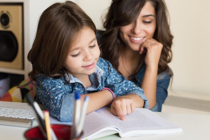 L'école à la maison: une méthode alternative qui séduit - Festival pour l'Ecole de la vie