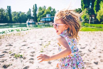 Comment faire pour que mon enfant soit plus positif festival pour l 39 e - Plus d eau chaude que faire ...